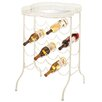 CBK 16 Bottle Wine Rack