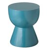 CBK Shine Stool