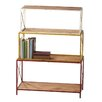 "CBK 30.25"" Nested Bookcase"
