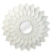 CBK Sunburst Wall Mirror