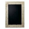 CBK Framed Chalkboard