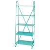 CBK 5 Shelf Storage Unit