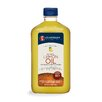 Guardsman Revitalizing Lemon Wood Oil (16 oz.)