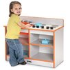 <strong>2-in-1 Kitchen</strong> by Jonti-Craft