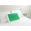Comfort Revolution Bubble Bed Pillow