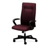 HON Ignition High-Back Executive Chair with Arms