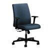 HON Ignition Low-Back Task Chair with Arms