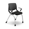 HON Motivate Nesting Stacking Chair