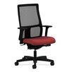 HON Ignition Work Mid-Back Pneumatic Synchro-tilt Office Chair