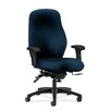 HON High-Back Executive/Task Chair with Arms