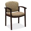 2110 Series Arm Guest Chair