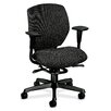 Resolution 6200 Series Low-Back Swivel / Tilt Chair