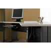 HON 66000 Computer Desk