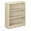 "<strong>HON</strong> 41"" Bookcase"