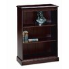 "HON 94000 Series 50"" H Three Shelf Bookcase"