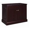 """HON 94000 Series 37.5"""" Storage Cabinet"""