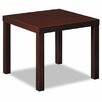 <strong>Laminate End Table</strong> by HON