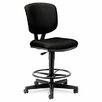 HON Volt Series Adjustable Task Drafting Chair