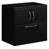 "HON Flagship Series 32.31"" 1-Drawer  File"