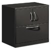 "<strong>Flagship Series 32.31"" 1-Drawer  File</strong> by HON"