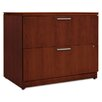 <strong>Arrive 2-Drawer  File</strong> by HON