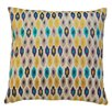 Global Views Marrakesh Pillow