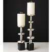 Global Views Orb Candlestick