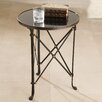 <strong>Directoire End Table</strong> by Global Views