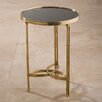 <strong>Draw Attention End Table</strong> by Global Views