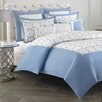 Wedgwood Iconic Duvet Cover Collection