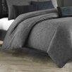 Wedgwood Florentine Comforter