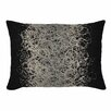 <strong>Vue by Ellery</strong> Twilight Yarn Swirl Pillow