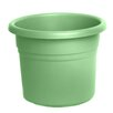 <strong>Posy Round Pot Planter (Set of 6)</strong> by Bloem