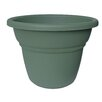 Bloem Milano Round Pot Planter (Set of 24)