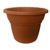 <strong>Bloem</strong> Milano Round Pot Planter (Set of 6)