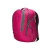 Apera Bags Tech Backpack