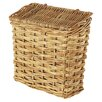 <strong>Eco-Friendly Magazine Medium Basket</strong> by Eco Displayware