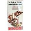 Alexander Taron Cinnamon Scented Incense for Burners