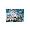 Alexander Taron Korsch Angels, Elves and Animals Advent Calendar