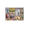 Alexander Taron Glitter Small Children Advent Calendar