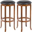 "Winsome 30"" Swivel Bar Stool (Set of 2)"