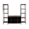 """<strong>Hailey 40"""" TV Stand</strong> by Winsome"""
