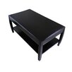 Winsome Cleo Coffee Table