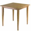 <strong>Groveland Dining Table</strong> by Winsome