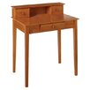"<strong>Studio 30"" W Home Office Writing Desk</strong> by Winsome"