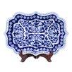 Bombay Heritage Platter