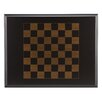 "Bombay Heritage 16.14"" Chess Game Table"