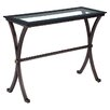 Bombay Heritage Manhattan Console Table