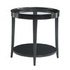 Bernhardt Wayford End Table