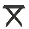 <strong>Powell End Table</strong> by Bernhardt